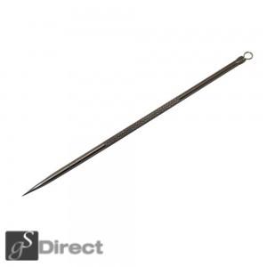 Blemish Blackhead Extractor Acne Remover Needle Tool