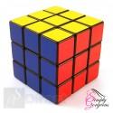 Retro Rubix / Rubik Cube