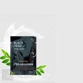 Blackhead Removal Nose Pore Cleansing Membranes Strips X 1
