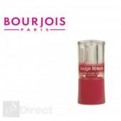 Bourjois Lip Tint - Rose Pixel