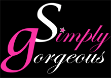 Simply Gorgeous LTD